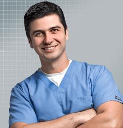 Cirurgião Plastico Dr. Mário Farinazzo