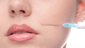 botox-capa-procedimentos