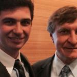 Dr. Mario Farinazzo foi convidado para Dallas Rhinoplasty Symposium