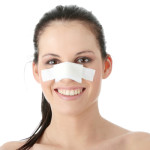 Desvio do septo e a cirurgia estética de nariz