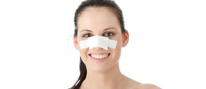 Desvio do Septo - Cirurgia de nariz - Dr. Mário Farinazzo