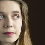 Adolescentes podem fazer cirurgia plástica?