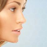 Rinoplastia: Qual o tamanho e formato ideal do nariz?