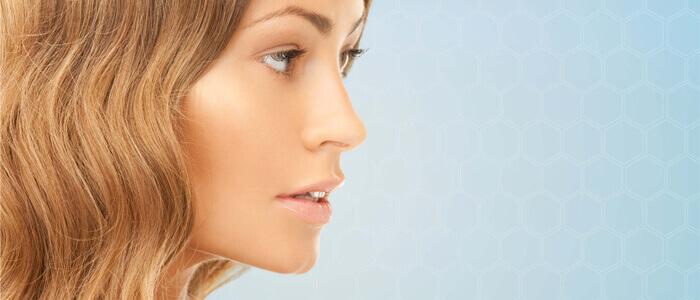 Rinoplastia: descubra qual o tamanho e formato ideal do nariz | Mário Farinazzo