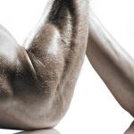 Cirurgia plástica: quando a busca por um corpo atlético se torna doença?