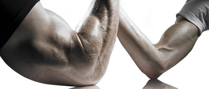 Cirurgia plástica: quando a busca pelo corpo perfeito se torna obsessão | Mário Farinazzo