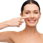 Plástica no nariz é associada ao desvio de septo