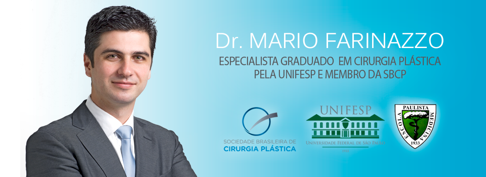 Banner-Mario-Farinazzo2
