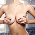 Mamoplastia de aumento pode interferir na amamentação?