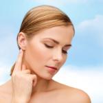 Sete perguntas e respostas sobre a otoplastia