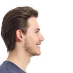Aumenta a busca por rinoplastia masculina
