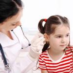 Otoplastia pediátrica – Plástica da orelha em crianças