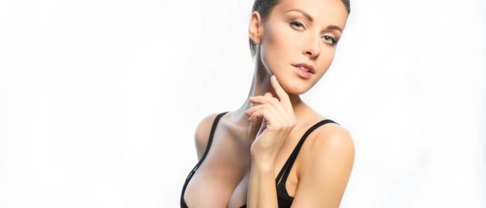 protese mamaria e rinoplastia