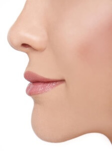 cirurgias plástica do perfil