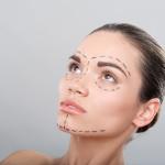 Cirurgia plástica de perfiloplastia – O que é?
