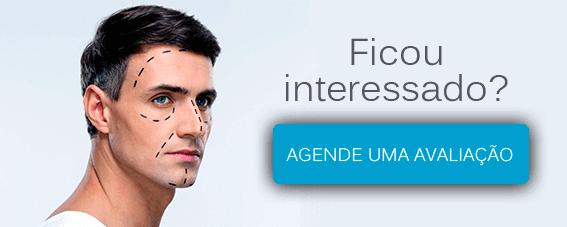 Marque sua consulta na clínica de cirurgia plástica | Mario Farinazzo