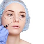 Cirurgias plásticas para queimaduras – Como funcionam?