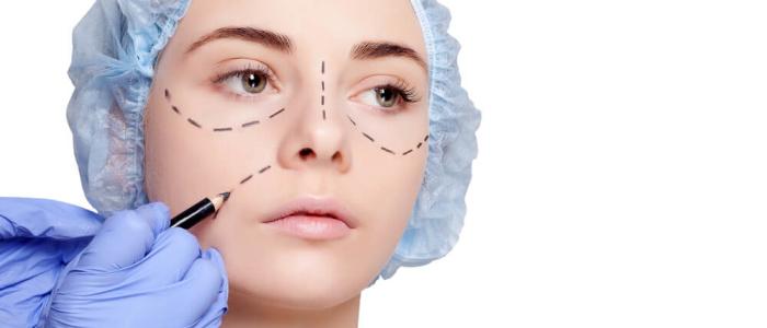 cirurgias plasticas para queimaduras