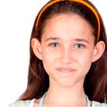 Correção da orelha de abano em crianças