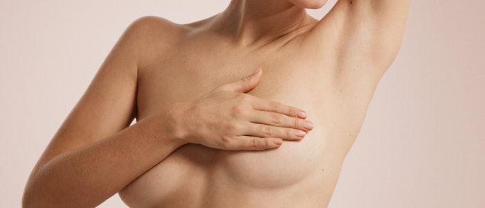 quando a mamoplastia é indicada