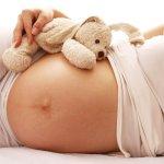Relação entre abdominoplastia e gravidez