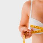 Como é o pós operatório da mamoplastia redutora