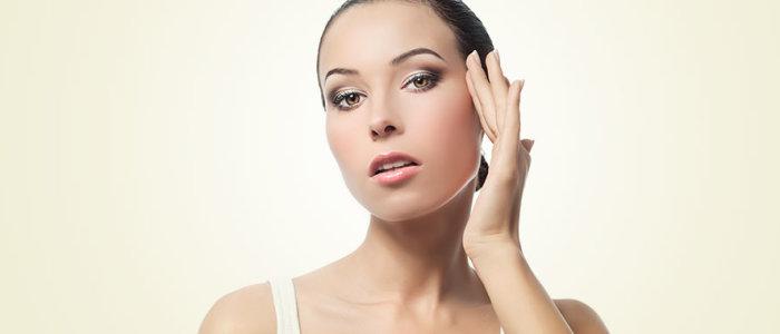 Como funciona o preenchimento facial?