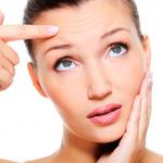 Como a toxina botulínica (Botox) ameniza rugas e linhas de expressão?