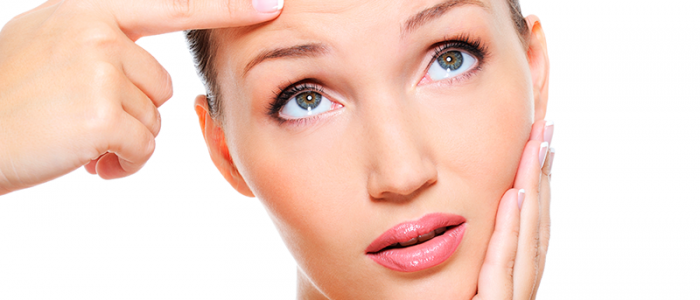 Como a toxina botulínica (Botox) ameniza rugas e linhas de expressão