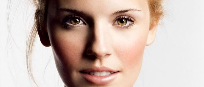 Quais os efeitos colaterais do Botox e como reduzi-los