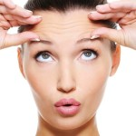 Cuidados que se deve ter com o preenchimento facial