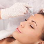 Principais benefícios do preenchimento facial com ácido hialurônico