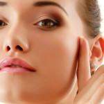 Como funciona o preenchimento das maças do rosto com ácido hialurônico